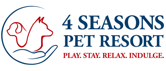4 Seasons Pet Resort