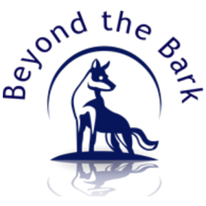 Beyond-the-Bark